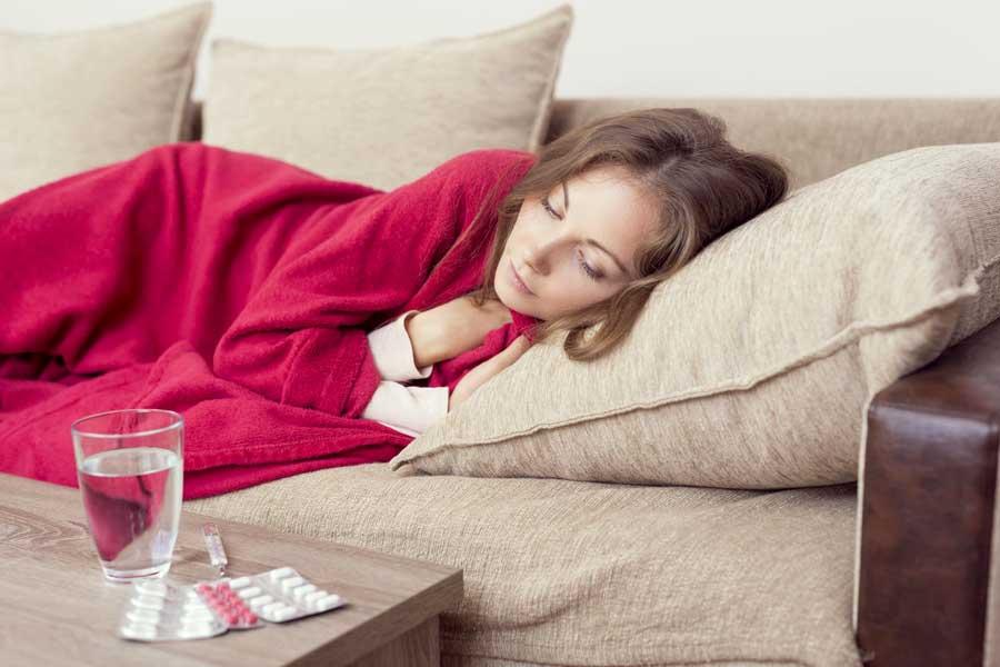 tomber enceinte 5 jours après ovulation & Ne perdez pas de temps !