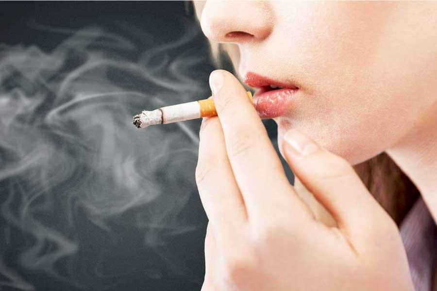 TABAC, QUAND NOTRE BEAUTÉ PART EN FUMÉE